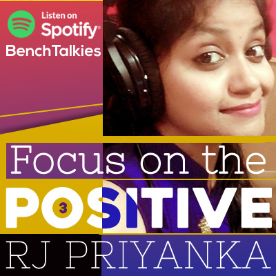 Focus on the positive 03