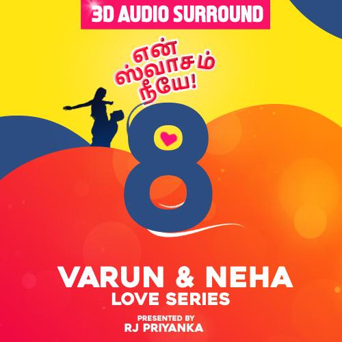 Episode 08_3D Surround_Varun & Neha Love Series